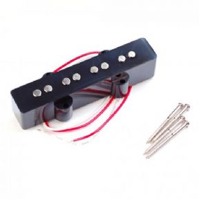 Kent Armstrong Hot Jazz Bass Bridge Pickup